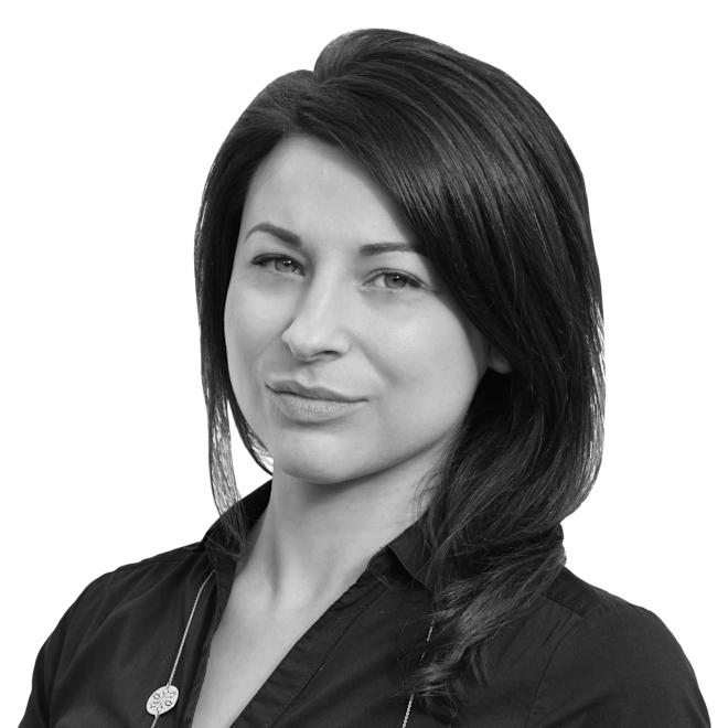 Emilie Rathmann-Schoettel