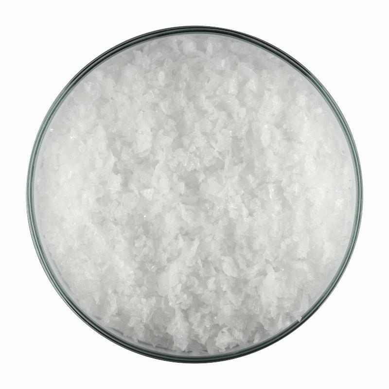 Maldon sea salt flakes | England